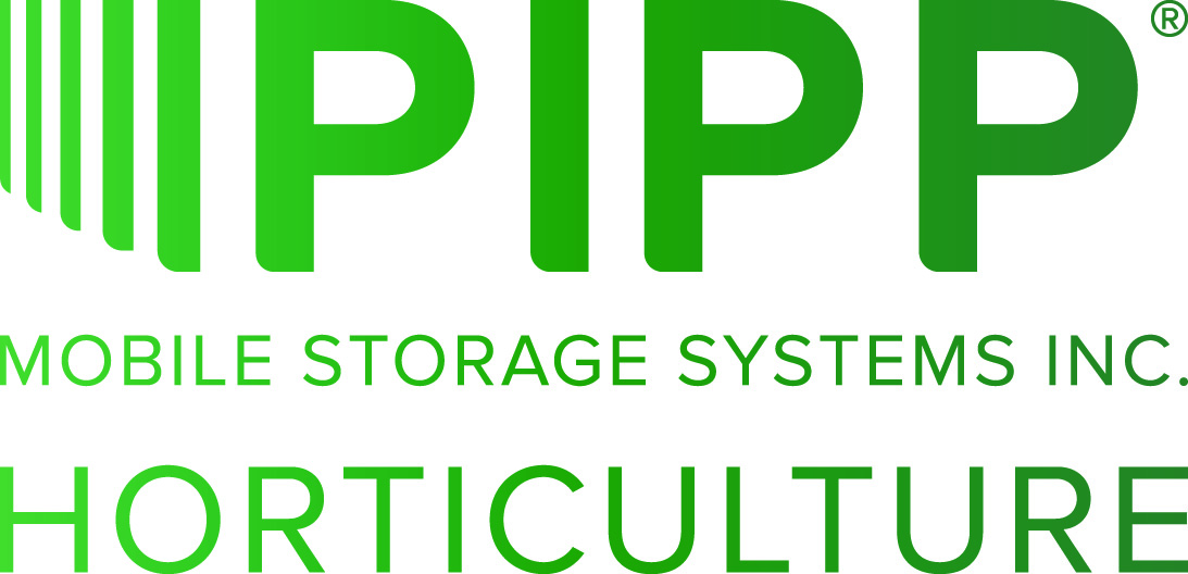 1017 Pipp Mobile Horticulture Logo
