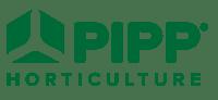 PH_Logo_207px-01