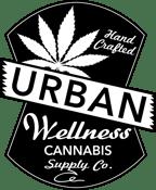 Urban Wellness