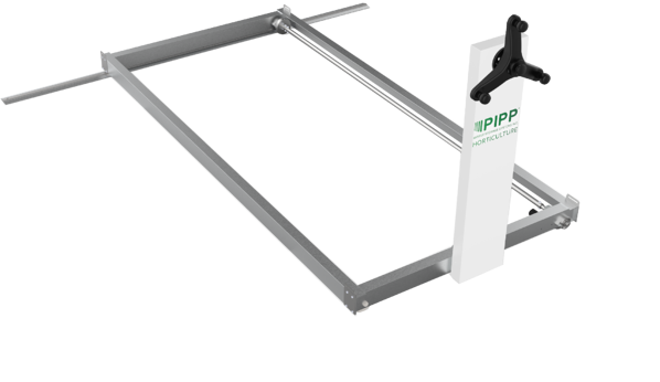 noback_FREE FLOW TRACKLESS SYSTEM.ISO.8FT CARRIAGE crpd 1120