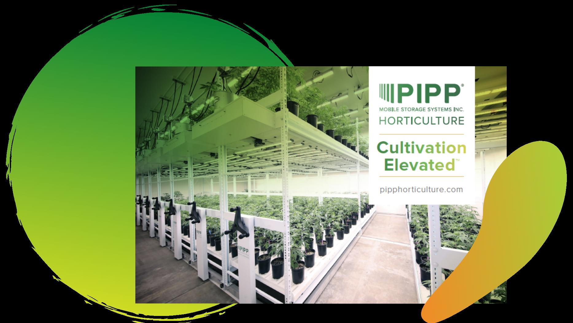 Pipp Horticulture Brochure Download
